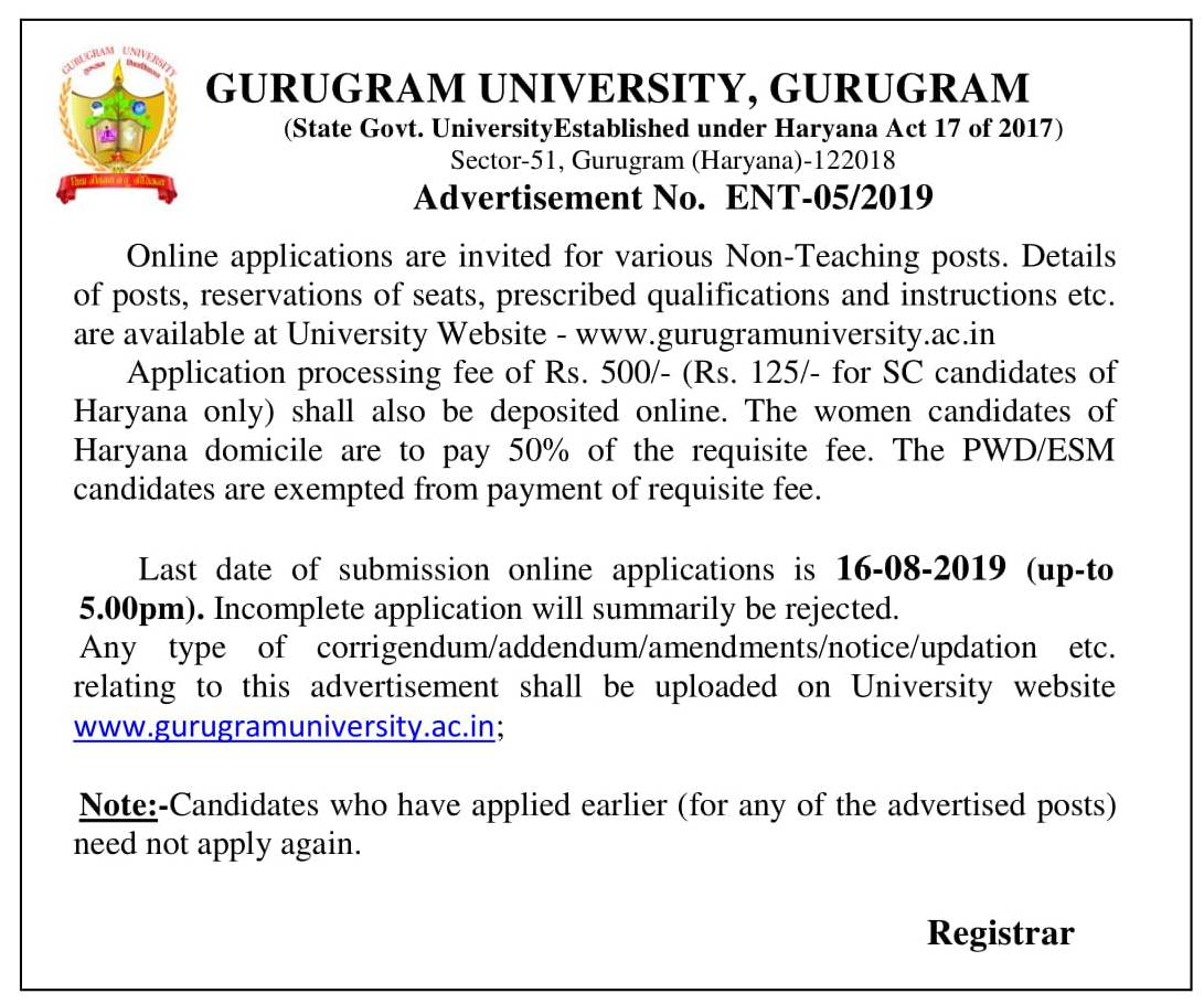 Advt.No.ENT-05-2019_Non-Teaching-1.jpg