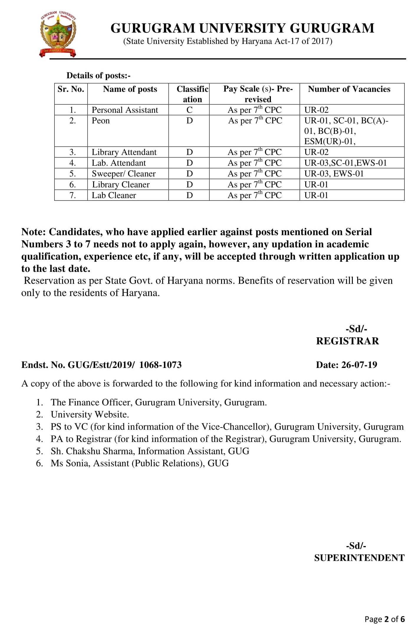 Advt.No.ENT-05-2019_Non-Teaching-2.jpg