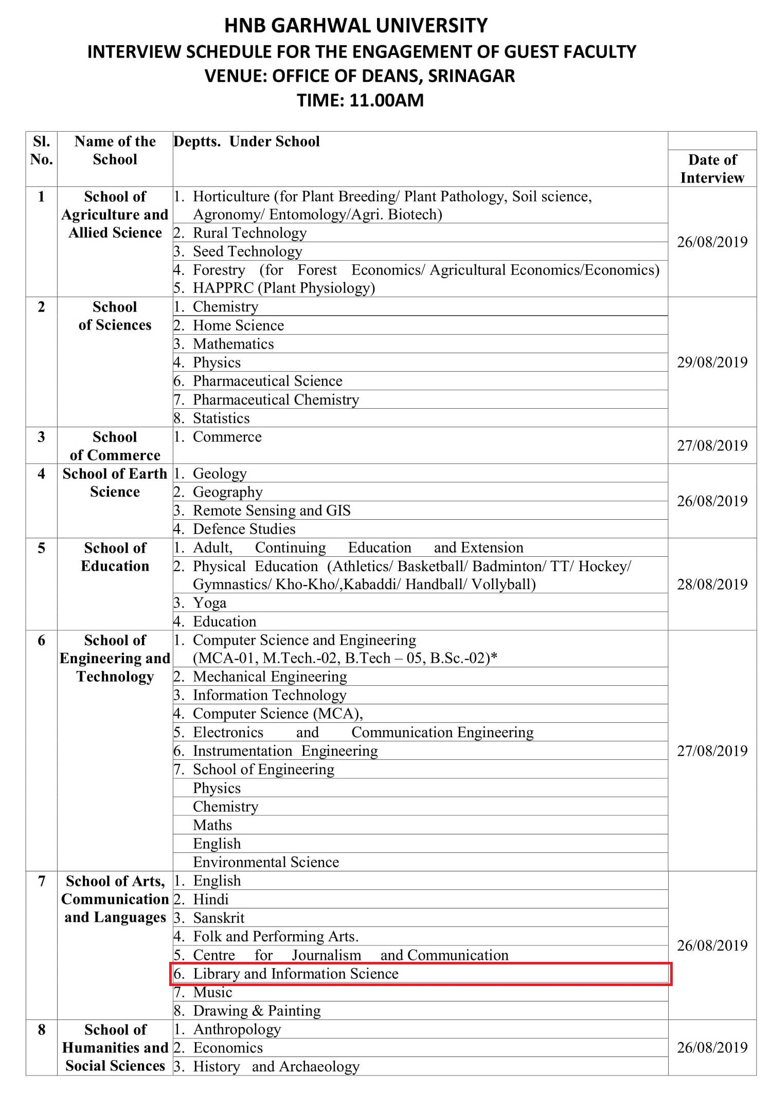 guest faculty advertisement-2