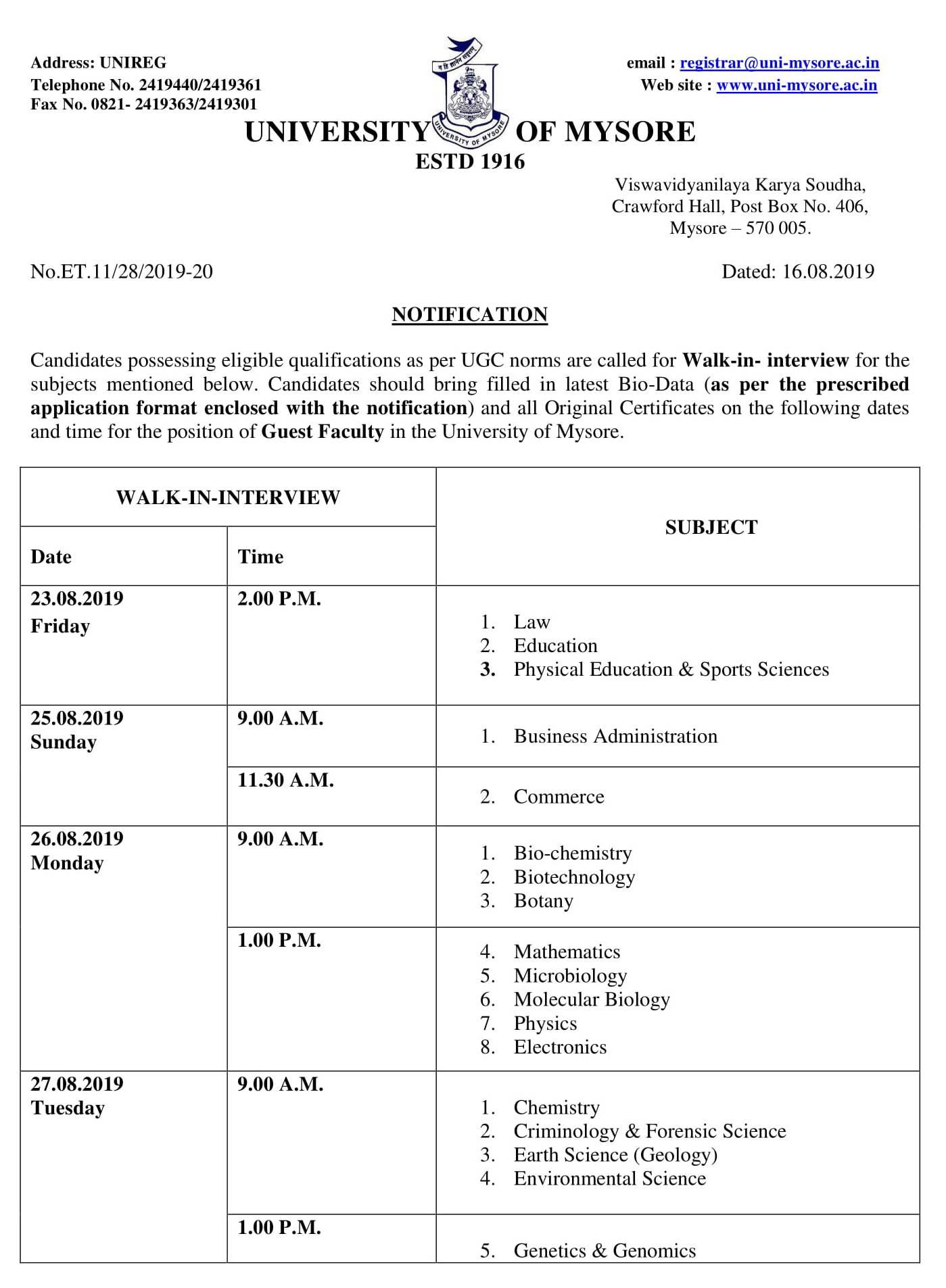 guest_faculty_notification_2019-20-1.jpg