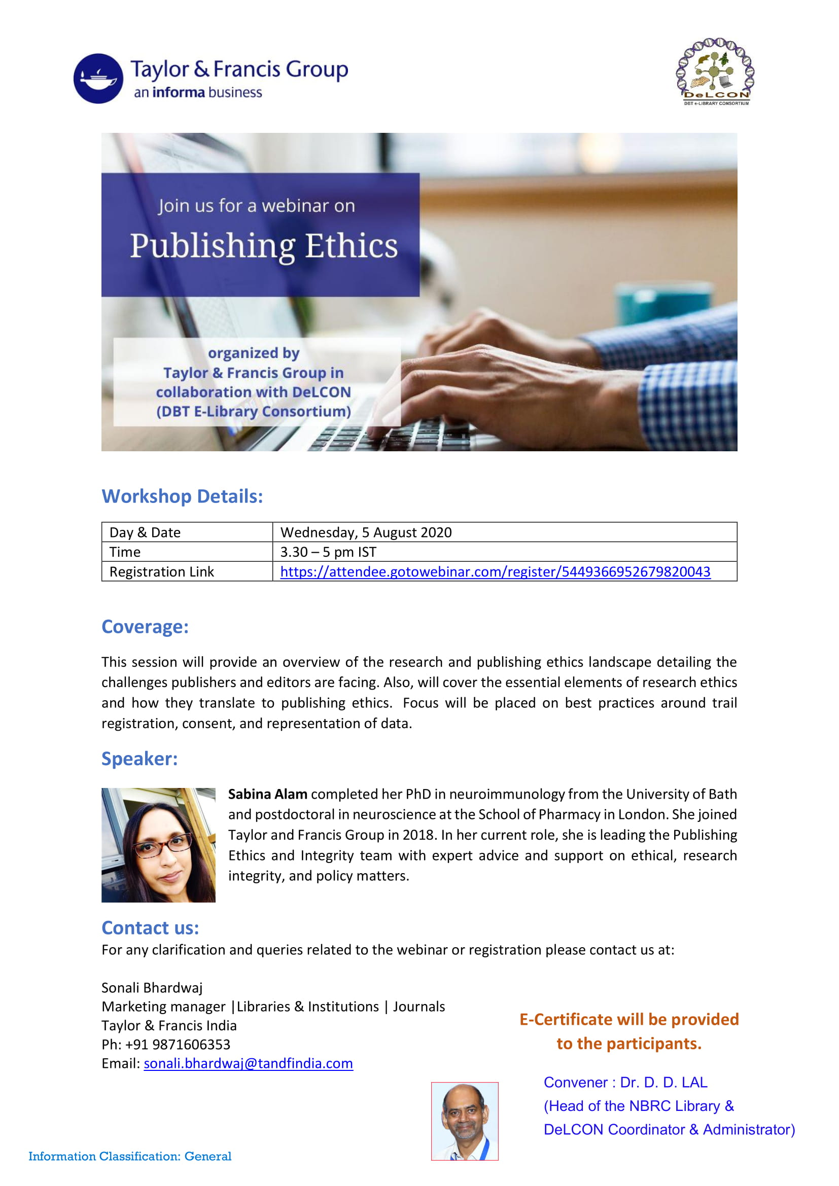 Publishing Ethics1-1