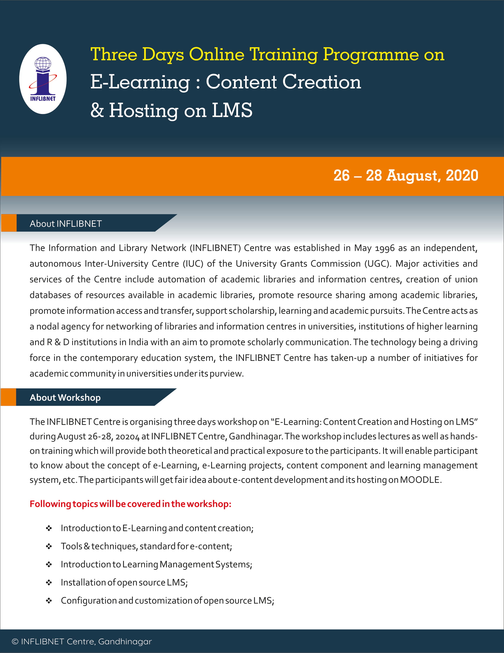 eLearning_ContentCreation_August2020-1
